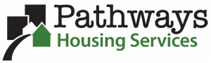 Pathways Housing